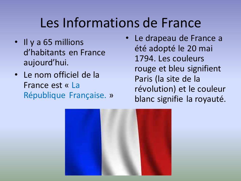 Leducation en France Aujourdhui, le taux dalphabétisation pour les adultes, les hommes et les femmes, est 99%.