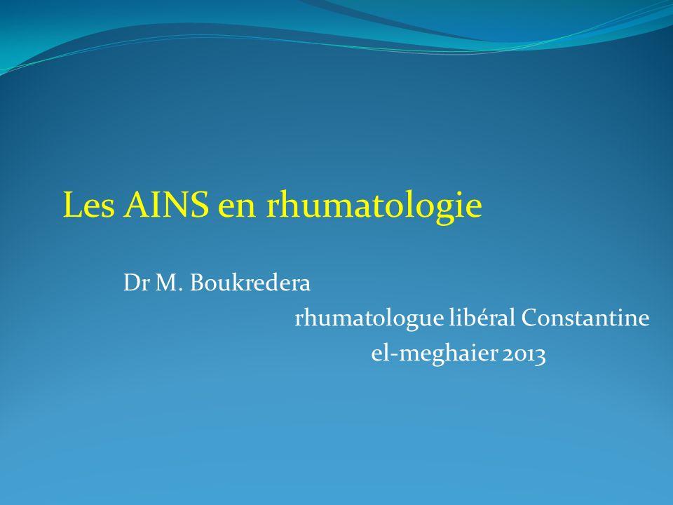Hippocrate : - bases scientifiques de la thérapeutique - aphorismes (description clinique de la douleur aigue)