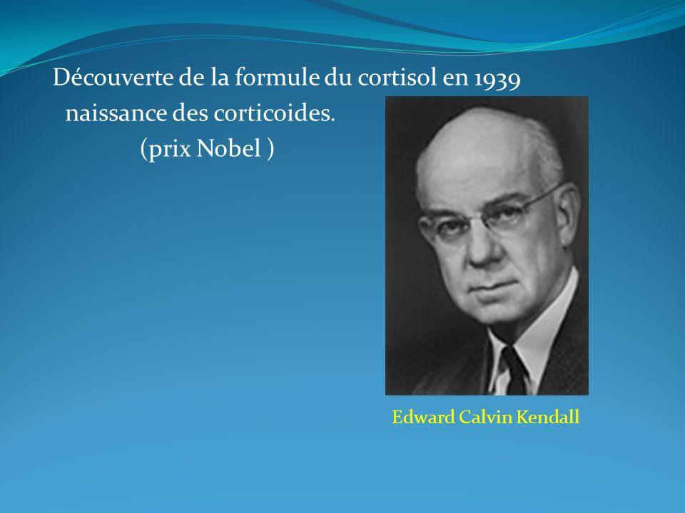 naissance du premier anti-inflammatoire non stéroidien en 1949. Phénylbutazone