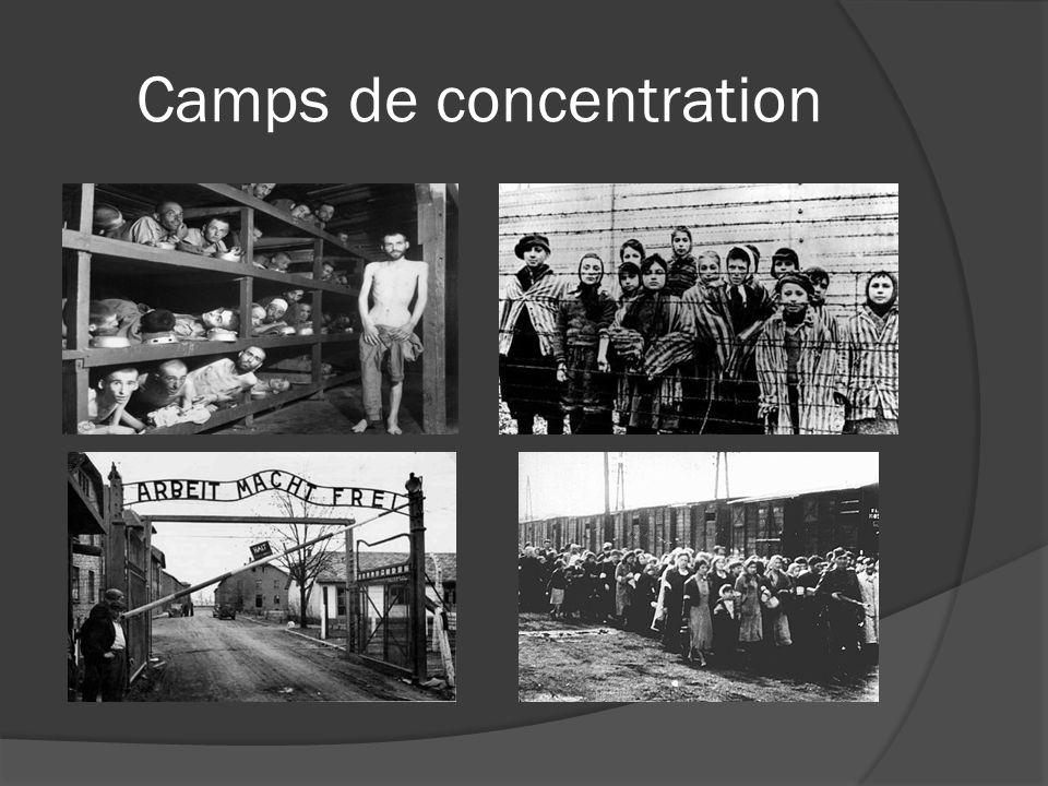 Fascisme, nazisme et antisémitisme au Canada Fascisme dans les communautés italiennes Nazisme dans les communautés allemandes Adrien Arcand – reçu soutien financière du Parti conservateur de Bennett Succès de Hitler