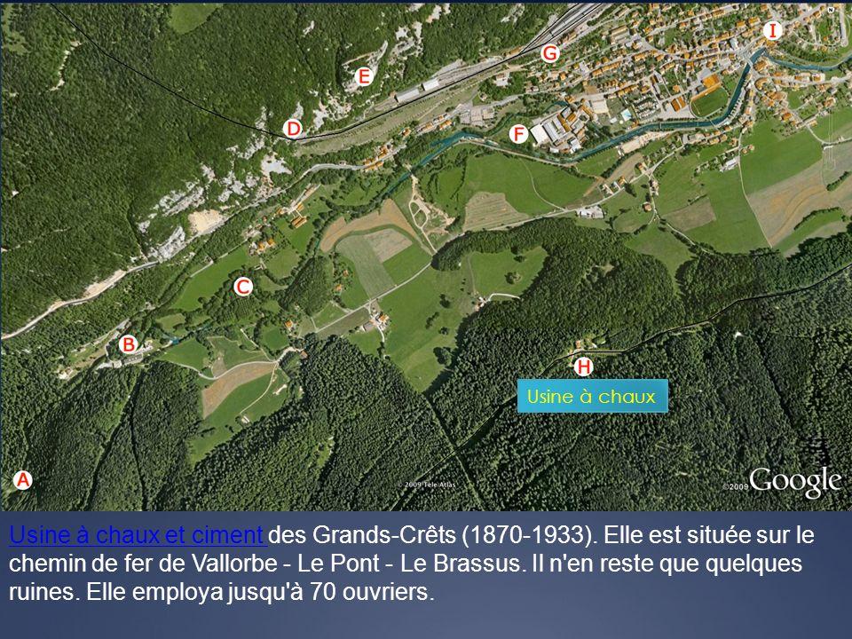 Retour Site de La Dernier