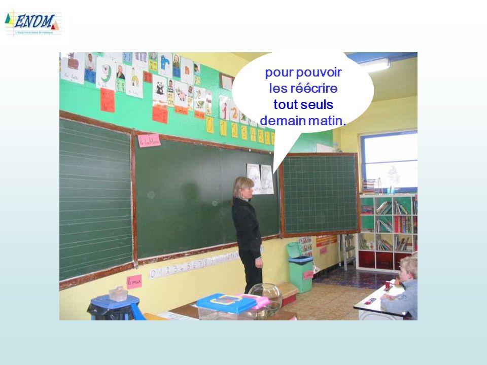 Ecole Notre-Dame de Mehagne Rue des Coquelicots, 12 B – 4053 Embourg Belgique +32 4 365 75 06 @vbblaise@skynet.be Photos : Marc LAENEN Mise en forme power point 2003 : Marc LAENEN.