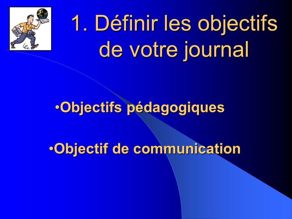 Larticle à tiroirs Aux « journalistes » : Que voulez-vous écrire sur… .