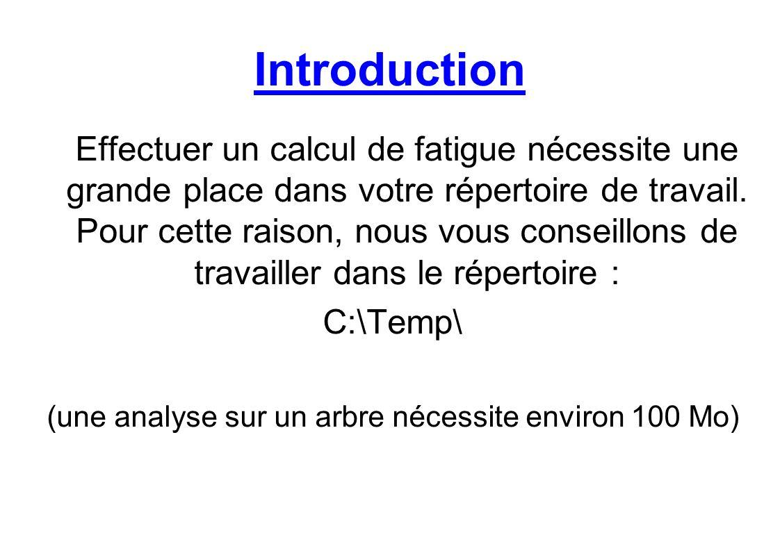 Création dune mesure de simulation (1) Cliquer sur « Insertion, Mesure de simulation ».