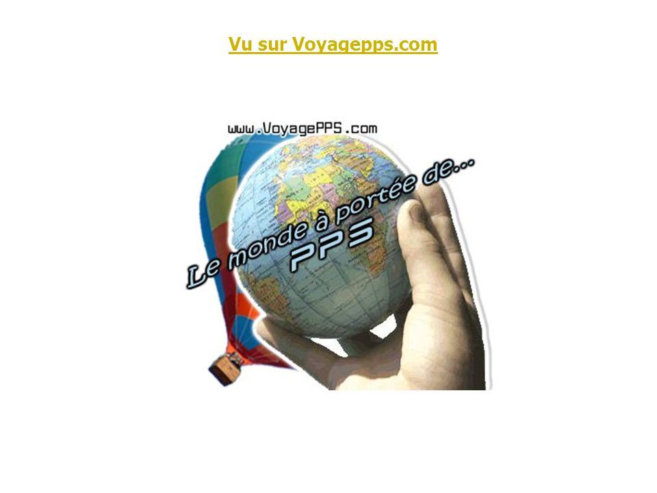 Photos et Montage de lARIE….JOIE Musique : Deux doigts dAuvergne Réalisation Juillet 2012 guypujol@orange.fr Clic pour clore le diaporama