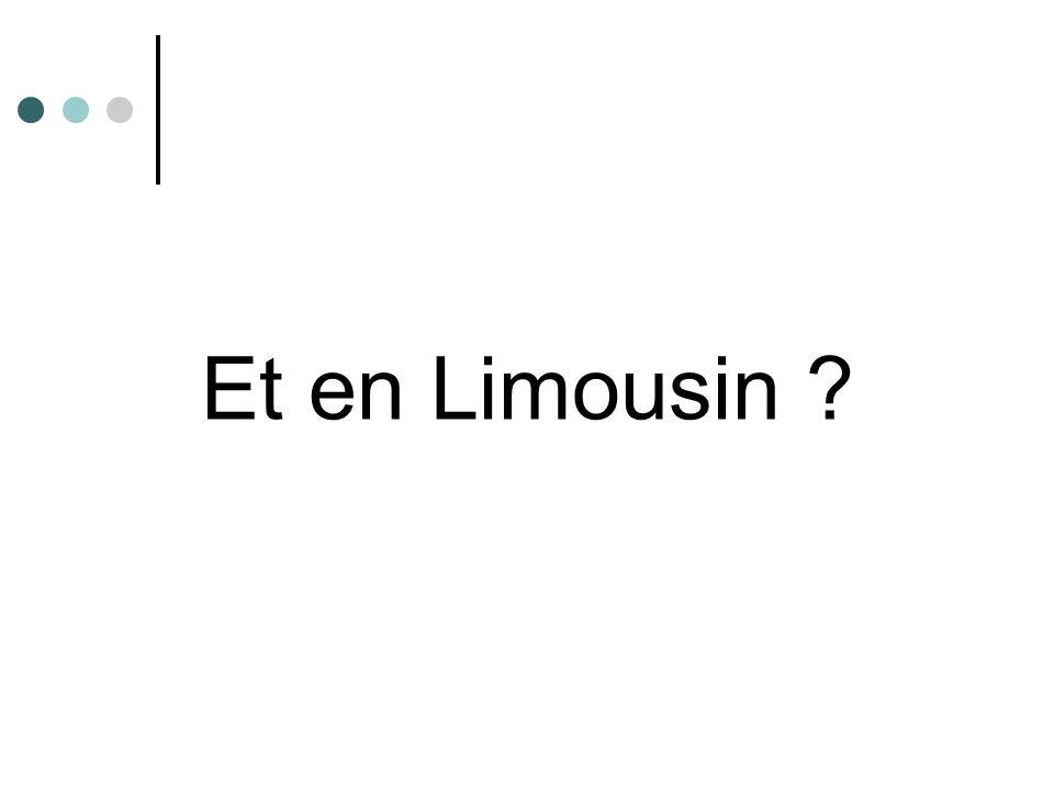 Et en Limousin