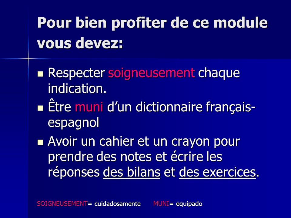Objectifs spécifiques –I–I–I–Identifier les verbes auxiliaires du passé composé. –S–S–S–Sélectionner l'auxiliaire convenable pour chaque verbe. –R–R–R