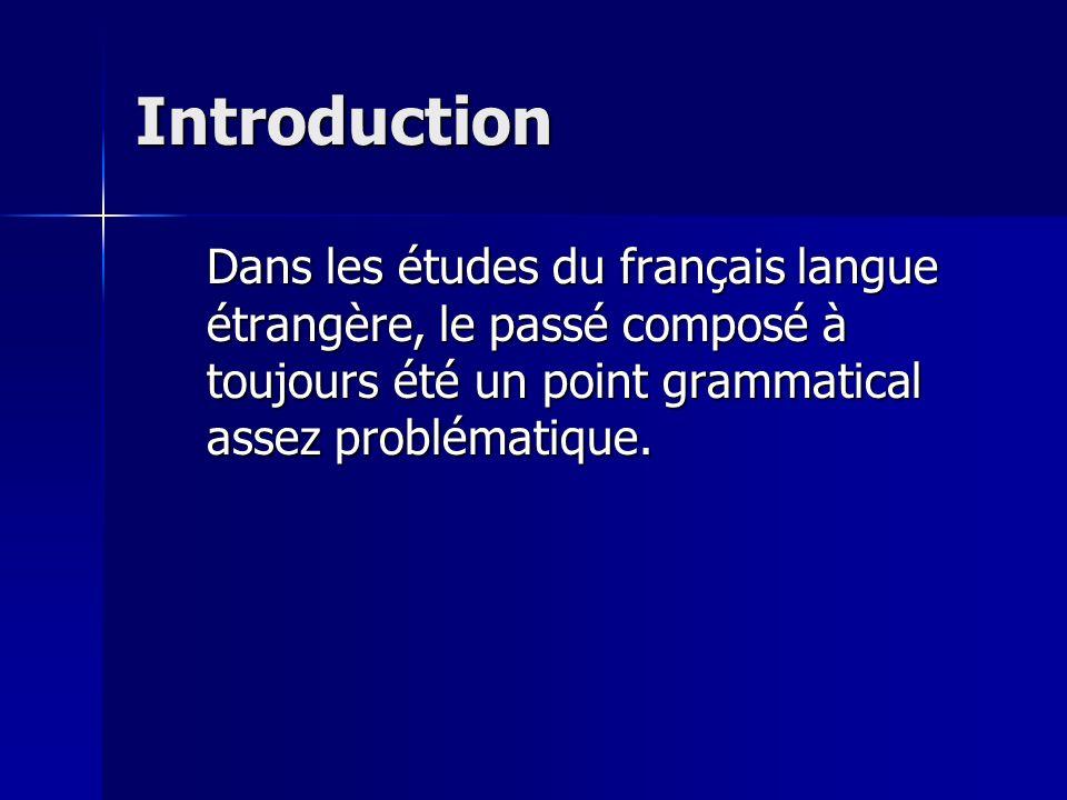 Exercices intéractifs Exercice IV Vous pouvez consultez le tableau des terminaisons (participe passés) des verbes irréguliers de la page 50 Rappelez-vous de mettre les accents Cliquez sur ladresse ci-dessus pour accéder au prochain exercice hhhh tttt tttt pppp :::: //// //// aaaa tttt ssss cccc hhhh oooo oooo llll....