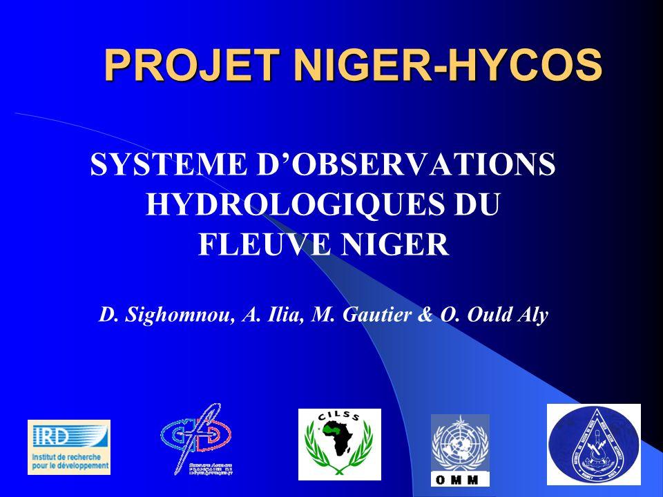 PLAN DE LEXPOSE 1- Introduction 2- Objectifs du Projet 3 - Mise en œuvre du projet 4 - Budget 5 – Activités du projet