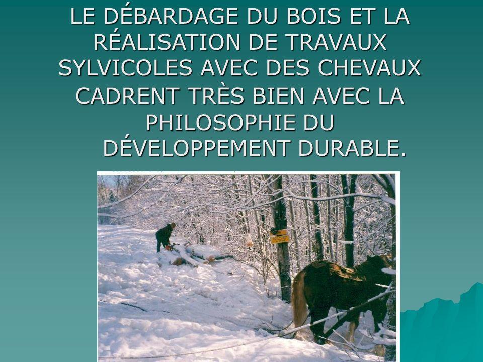 Information et inscription : ITA, campus de La Pocatière ITA, campus de La Pocatière Tél.