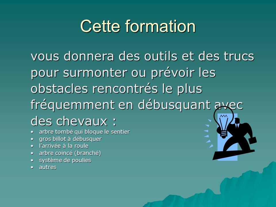 Information et inscription : Québec à cheval Québec à cheval 1025, chemin Du Plan-Bouchard 1025, chemin Du Plan-Bouchard Blainville (Québec) J7C 4K7 Blainville (Québec) J7C 4K7 Tél.