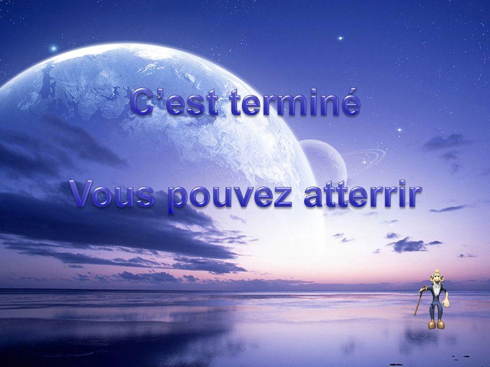 Paris encore…, mais de nuit !