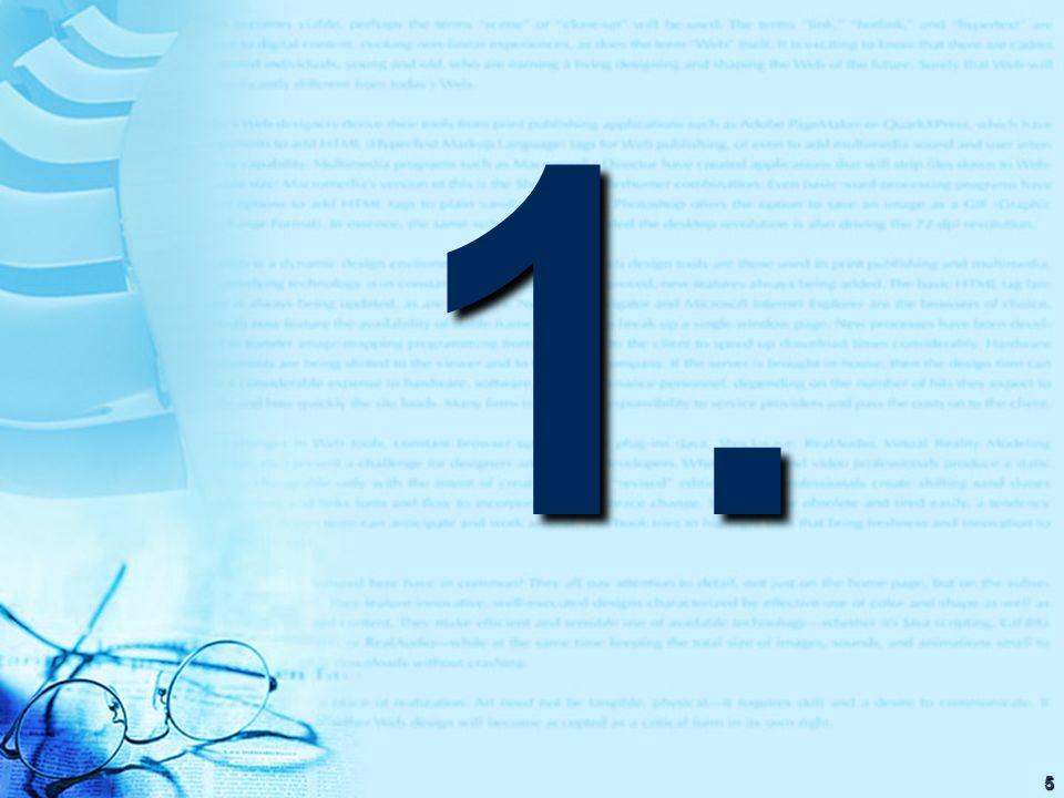 56 Documenter comment se manifeste, chez les étudiants, latteinte des compétences TIC visées par la formation initiale, lors des stages (3 e et 4 e années).