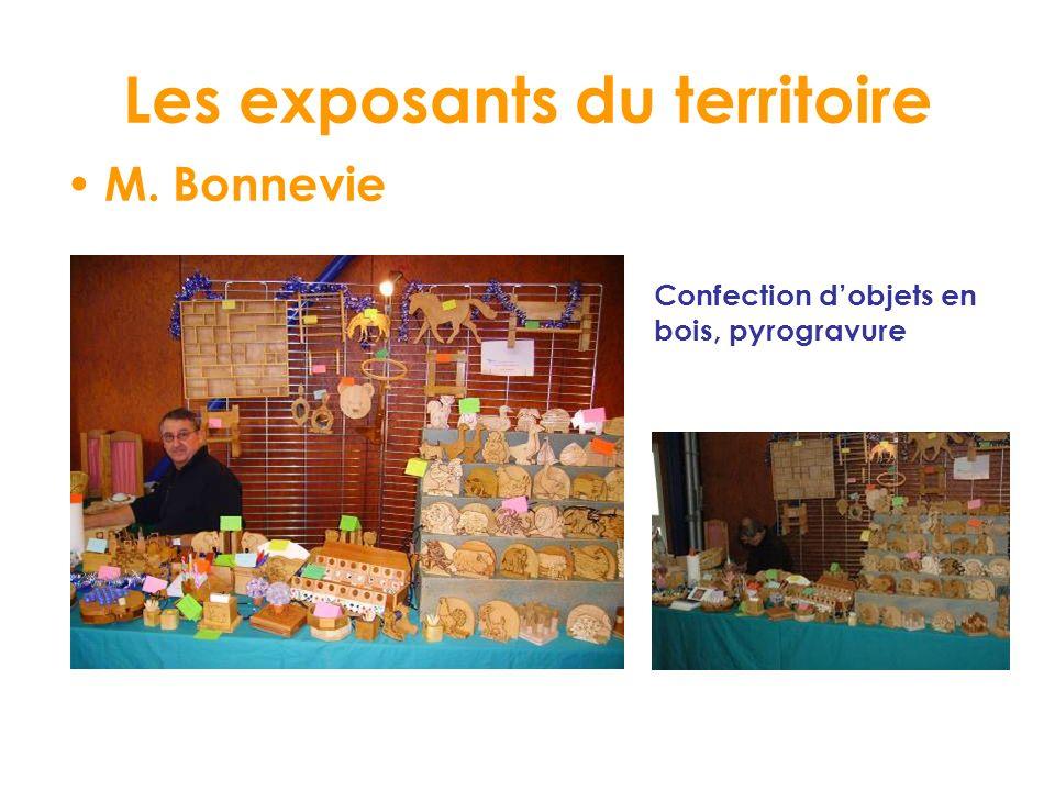 Les lauréats Le prix du jury a été décerné à Mme Varé et remis par M.