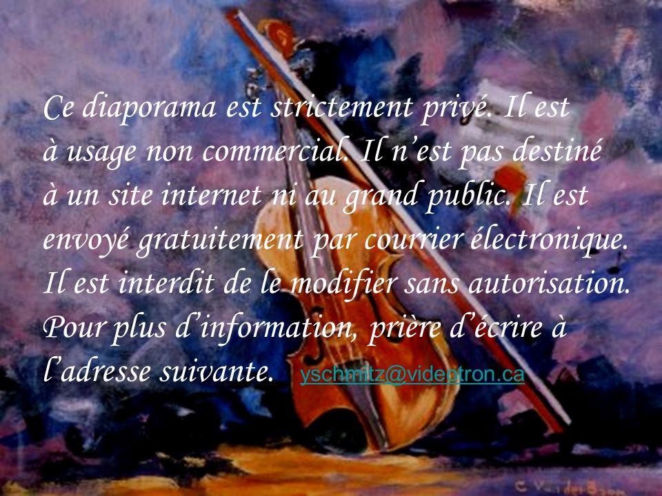 www.andrerieu.com