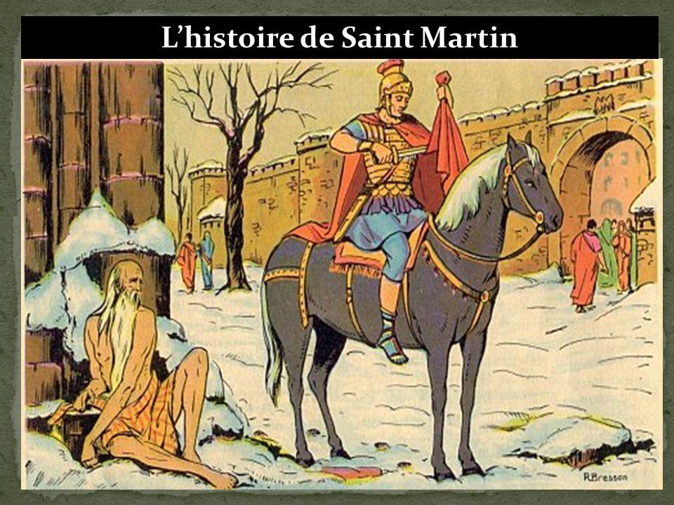 En 381 sous le règne de Valentin 1 er Le christianisme devient la religion officielle de lEmpire Romain.