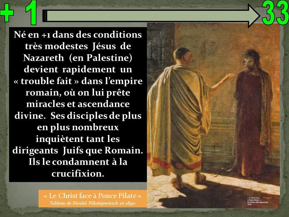 Naissance du christ Mort du Christ Liberté religieuse Christianisme religion officielle classedesrequins@gmail.com sharkrequiem@free.fr