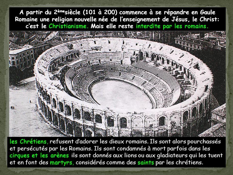 JULES CESAR AUGUSTE TIBERE MARCUS AURELUS CONSTANTIN 1 er Les empereurs romains se succèdent !