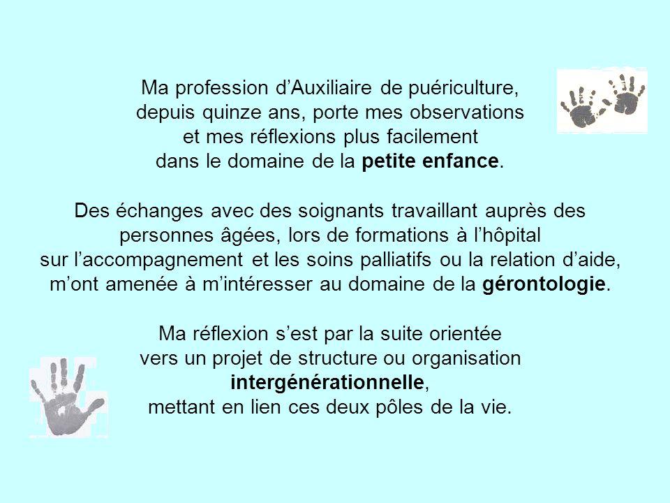 AVEC Le C.I.A.P.A.