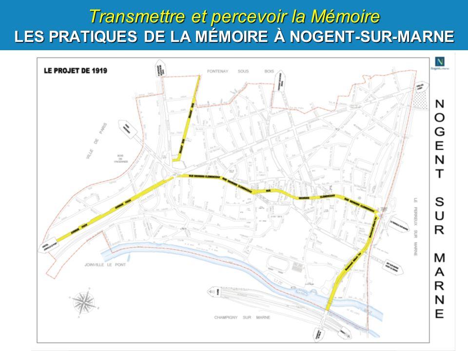 24 novembre 2012 - Nogent-sur-Marne