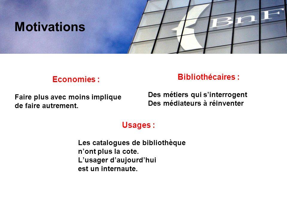 http://data.bnf.fr/ark:/12148/cb11952658b