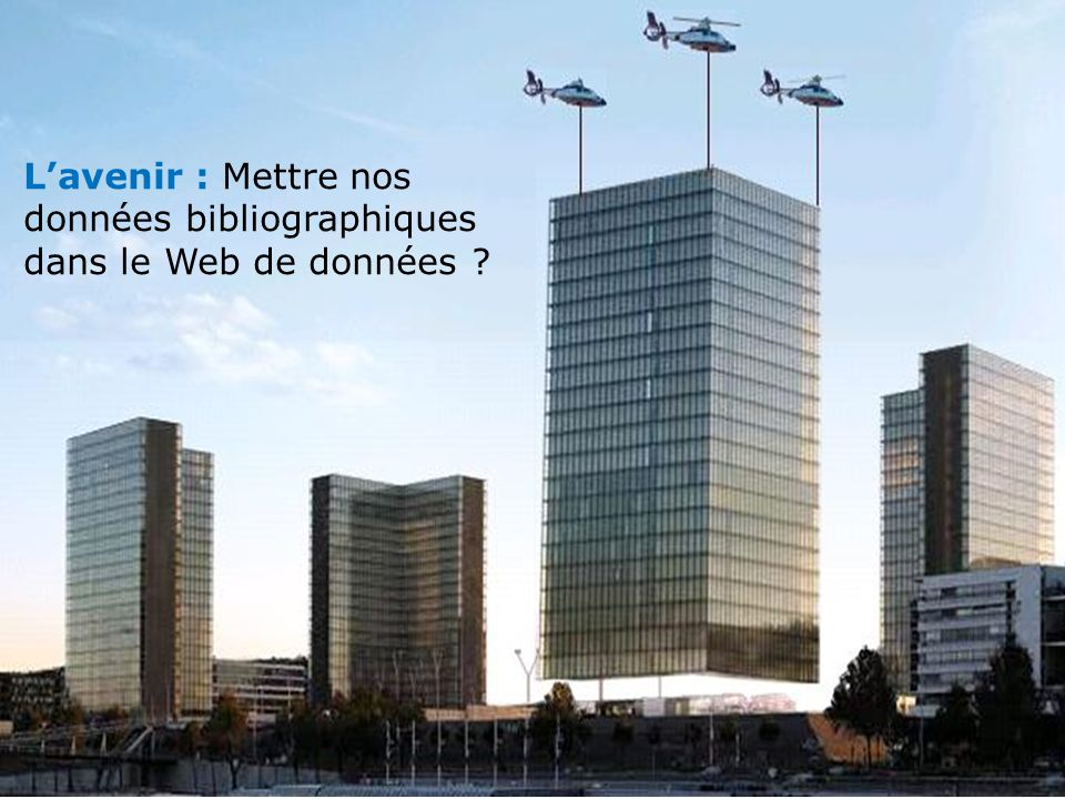 http://data.bnf.fr/ark:/12148/cb11965494k