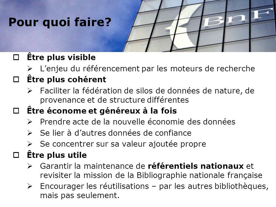CE page bnf sur récupération http://www.bnf.fr/fr/professionnels/recuperation_donnees_bnf.html