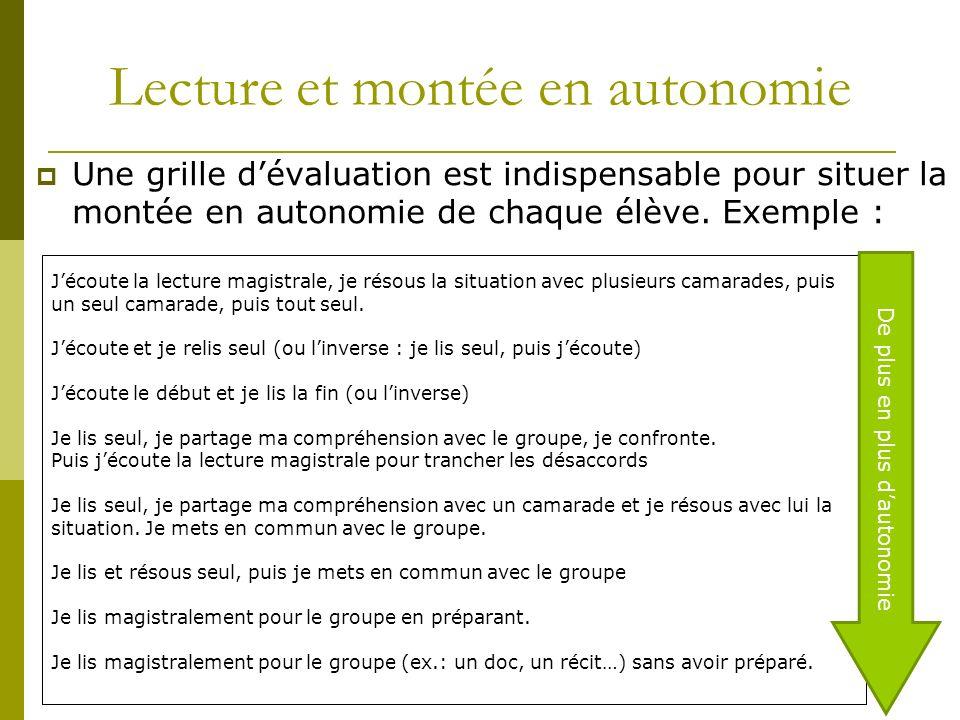Mise en page et ponctuation Une situation de communication en français « Nettoyer » un conte de Perrault Ex.: Les CM1 envoient aux CM2 par boîte mail un conte de Perrault présenté sans ponctuation, sans mise en page et avec son lexique résistant.