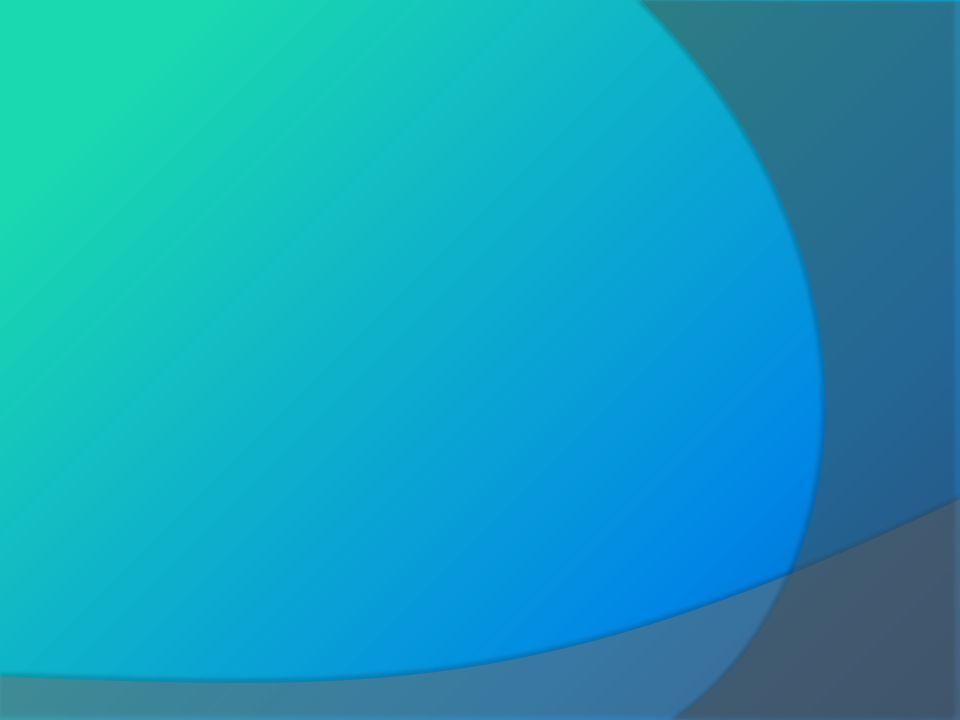 1) Linégale répartition de leau a) Leau dans le monde: disponibilité de la ressource accès à l eau potable b) Les régions riches en eau c) Les régions pauvres en eau 2) Les conséquences des contrastes: a) Problèmes sanitaires b) Conflits d usage entre états c) Difficultés de développement et contrastes de population 3) Prévisions pour 2025 4) Des solutions a) économiser l eau b) Des innovations techniques c) L avenir de l eau