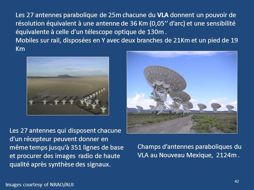 41 Réseau de plusieurs antennes reliées directement par câble, fibre ou guide donde à un centre où sont combinés leurs signaux. Les antennes sont géné