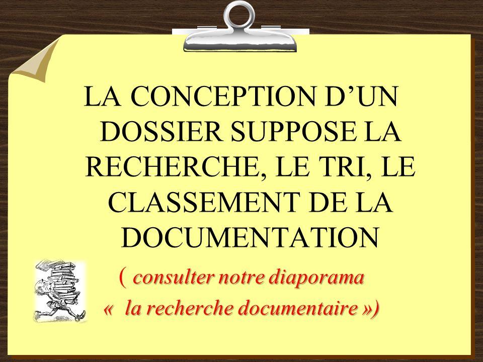 CLARTE ( compréhension immédiate) RIGUEUR FIABILITE ( Sources identifiées, documents légendés ) ACTUALITE DIVERSITE DES DOCUMENTS ( Image, témoignage, texte, etc.)