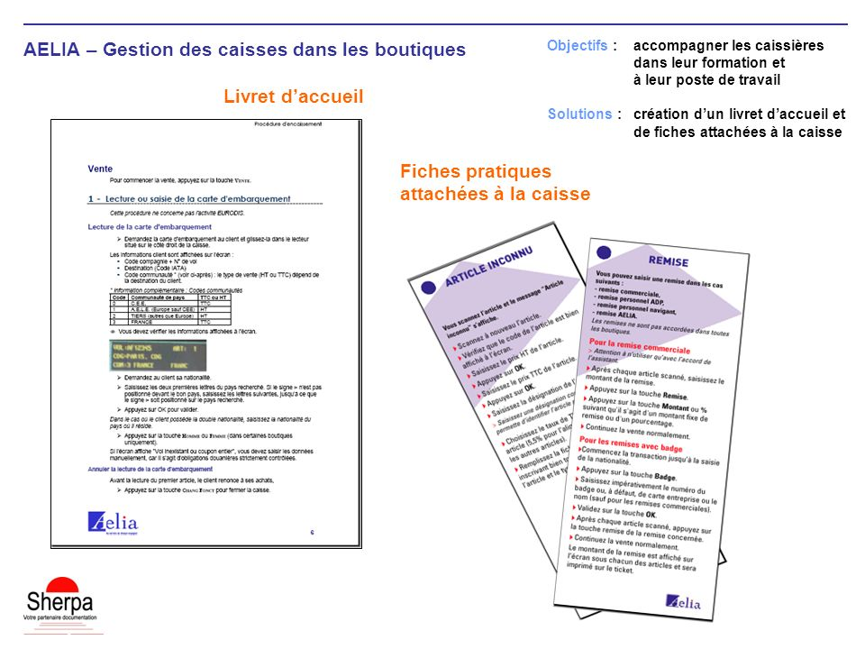 PRO2i Aide en ligne contextuelle Application : Gestion des heures (industrie) Version imprimée de laide