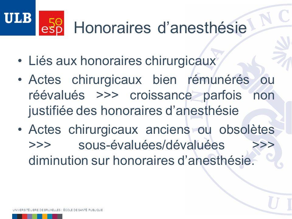 L ABSyM projette des grèves dans les hôpitaux L ABSyM projette des grèves dans les hôpitaux 11/04/2013, Dr Marc Moens, Président de lABSyM Le Comité de direction de l Association belge des syndicats médicaux (ABSyM) a pris connaissance, hier soir, de documents non officiels indiquant les économies annoncées dans les soins de santé ainsi que les projets en matière de nouveaux financements hospitaliers.