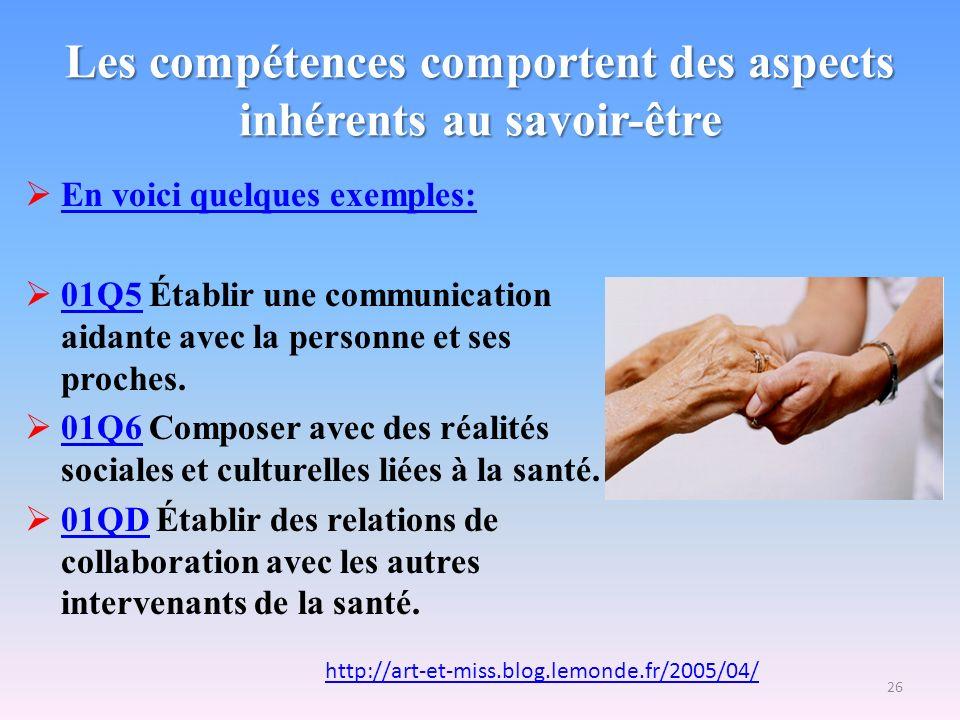 Réflexions sur quelques dimensions identifiées au savoir-être Ici on a toujours une bonne raison davoir les mains saines : http://www.sante- sports.gouv.fr/IMG//pdf/10raisons_SHA_H_SAINT_JEAN.pdf http://www.sante- sports.gouv.fr/IMG//pdf/10raisons_SHA_H_SAINT_JEAN.pdf 27