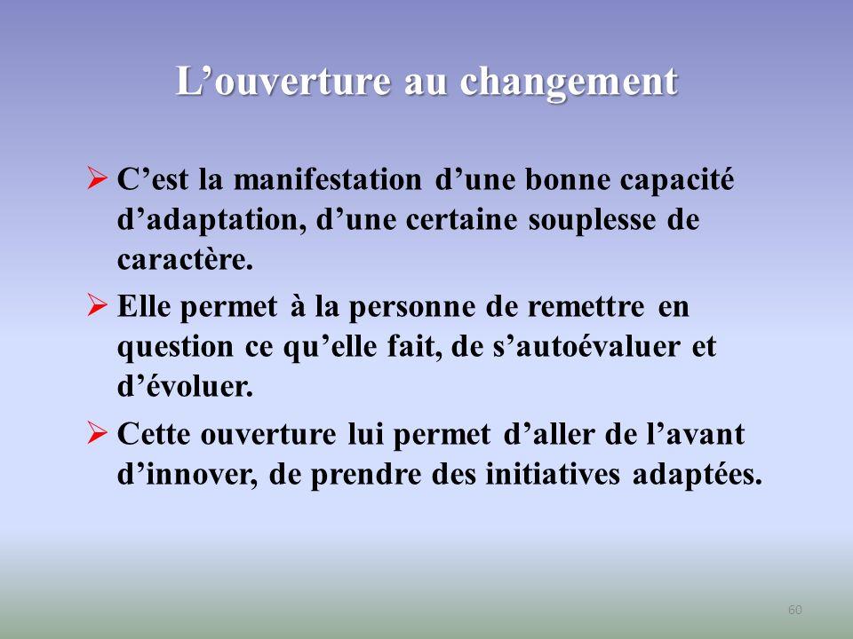 Limpact du savoir-être en soins infirmiers Ici on a toujours une bonne raison davoir les mains saines : http://www.sante- sports.gouv.fr/IMG//pdf/10raisons_SHA_H_SAINT_JEAN.pdf http://www.sante- sports.gouv.fr/IMG//pdf/10raisons_SHA_H_SAINT_JEAN.pdf 61