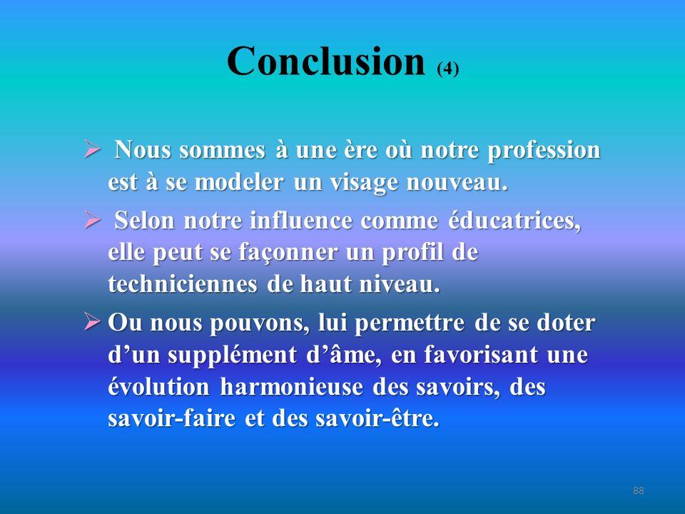 http://www.memoireonline.com/07/08/1198/la-relation-d-aide-utile-infirmiere- institution-protection-jeunesse9.png Un peu dhumour.