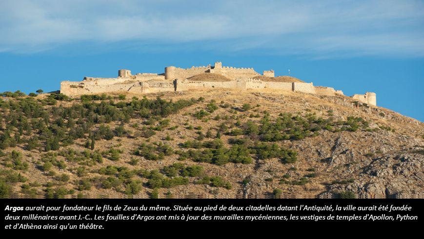 Ville principale du nord-ouest de la Syrie, Alep aurait été fondée 2 millénaire avant J.-C.