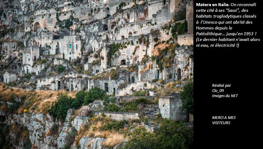 La fondation de ville de Plovdiv remonte à la période des Thraces, soit au XIIe siècle avant J.C.