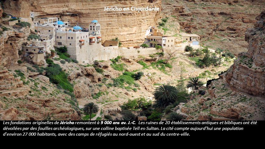 Cholula au Mexique est la plus ancienne cité des Amériques .