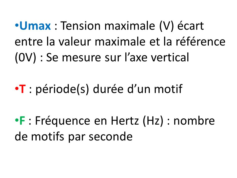 Dioptre plexiglas- air Normale au dioptre Milieu 1 : plexiglas n 1 = 1.5 Milieu 2 : air n 2 = 1 i1i1 i2i2 http://www.ostralo.net/3_animations/swf/descartes.swf La réflexion totale