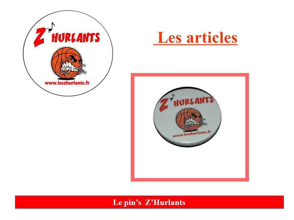 Les articles Le Sweat ZHurlants disponible en rouge, blanc et en noir avec ou sans capuche …..