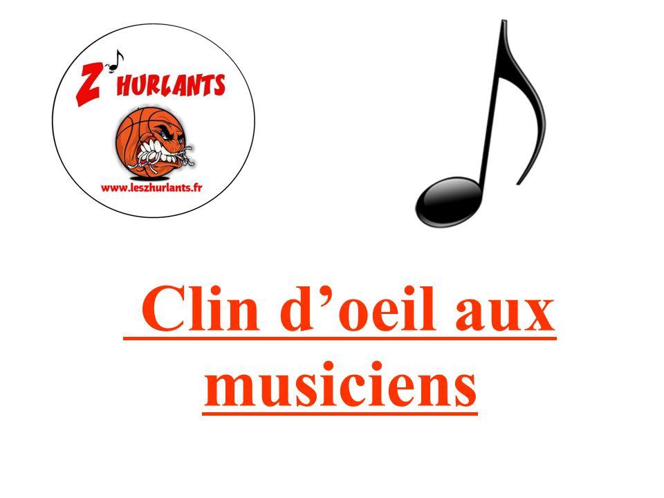 I) Bilan moral de lassociation Les ZHurlants : Saison 2011 / 2012 II) Objectifs Saison 2012/2013 l