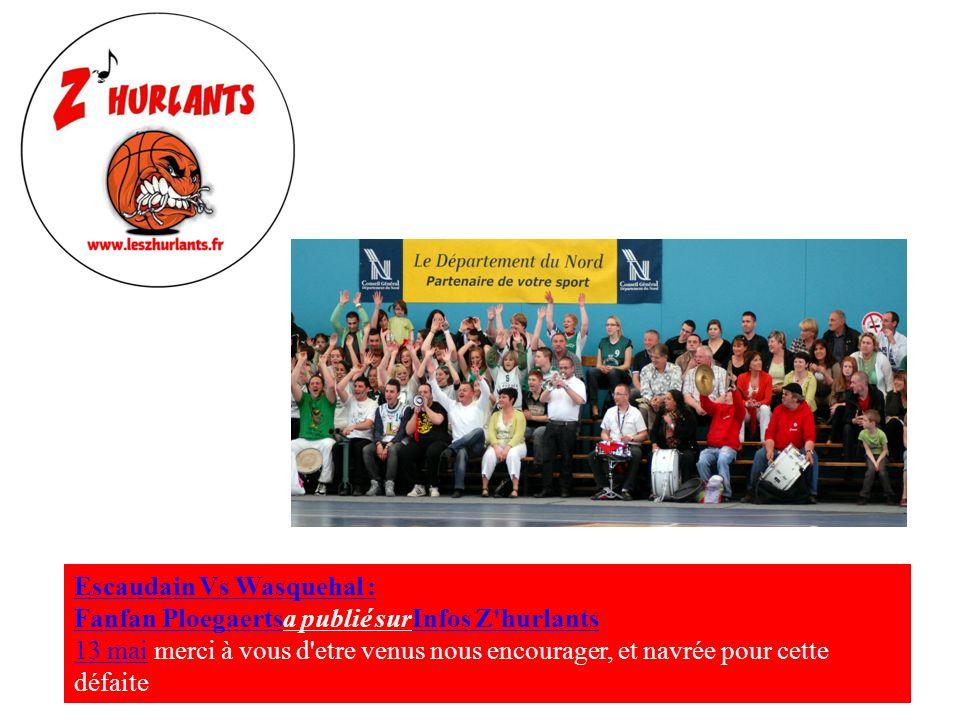 Match Lille Métropole Rugby Vs Massy : Christophe ClauwsChristophe Clauws 28mai vous étiez supeeeeeeeeeeeeer !!!!! j'ai adorer quel effet surprise,je