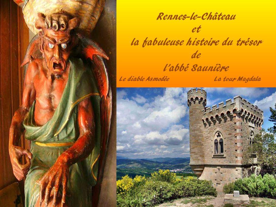 www.belcaire-pyrenees.com Labbaye de Fontfroide