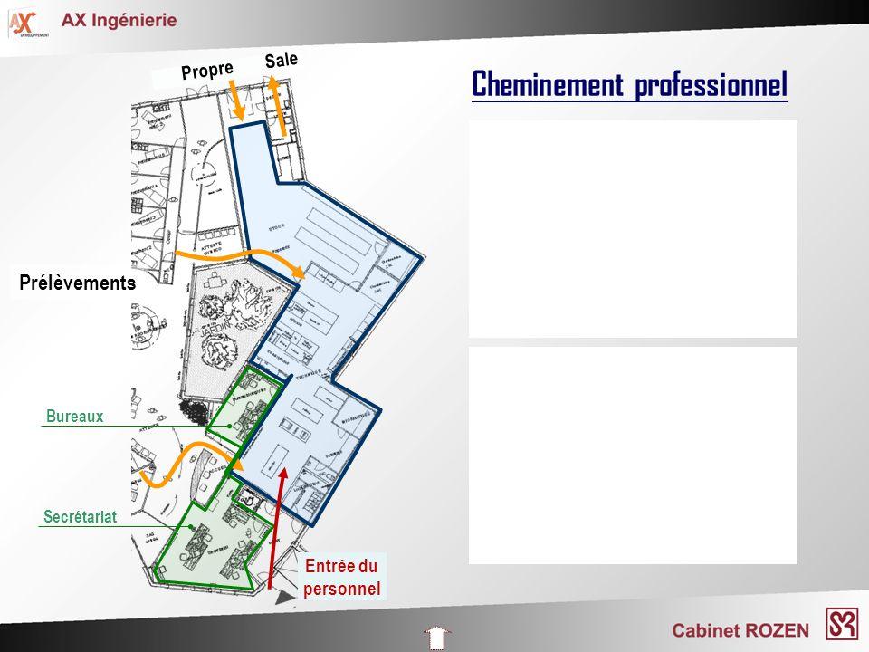 Réhabilitations, Constructions neuves Nous intervenons à votre convenance Accueils et espaces dattente sur mesure:.