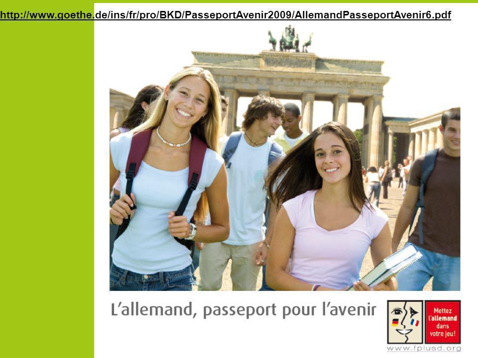 Seite 22 http://www.goethe.de/ins/fr/pro/BKD/PasseportAvenir2009/AllemandPasseportAvenir6.pdf