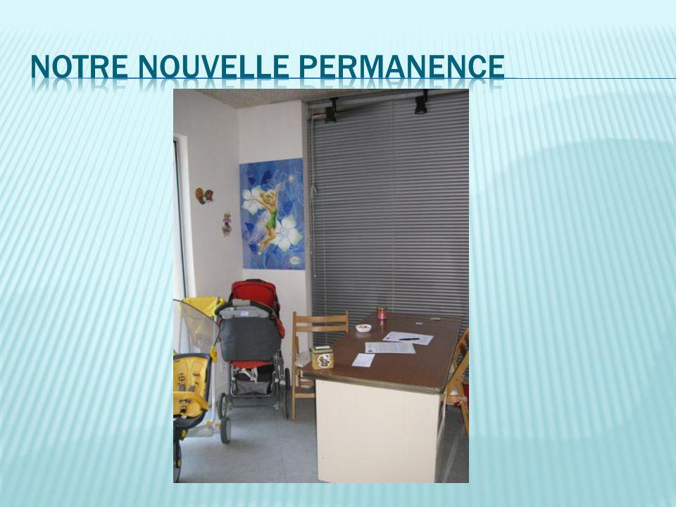 Pour tout savoir sur « BéBés Câlins » allez sur le site internet : www.bebes-calins.fr