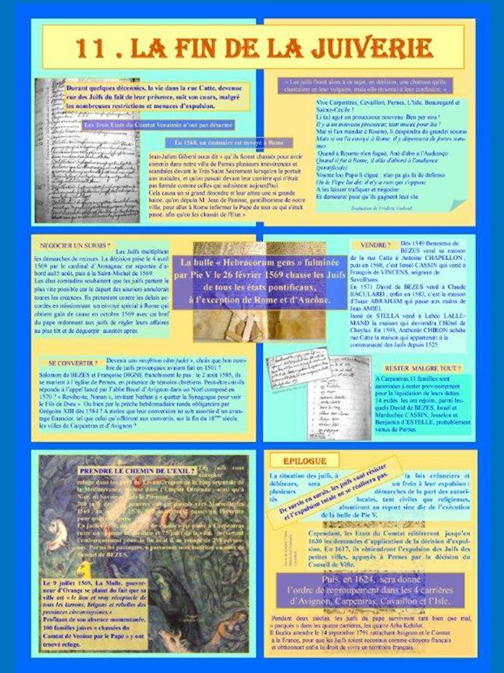 Le numéro spécial n°56 de lEcho des Carrières reprend et complète les contenus de lexposition.