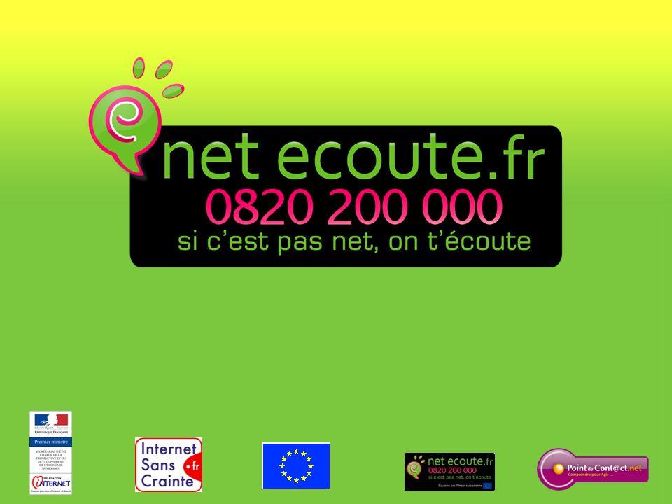 Derrière la porte Le film interactif 400 000 vues depuis le 8 février 2011