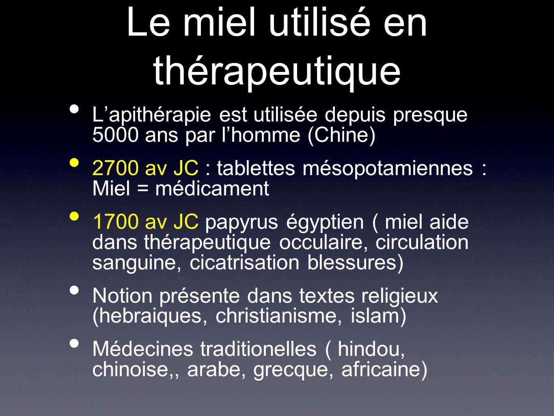 Cas cliniques en cancérologie O.MISUKAMI (propo.